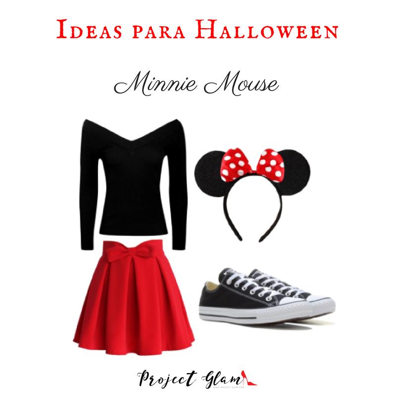 Halloween (3).png