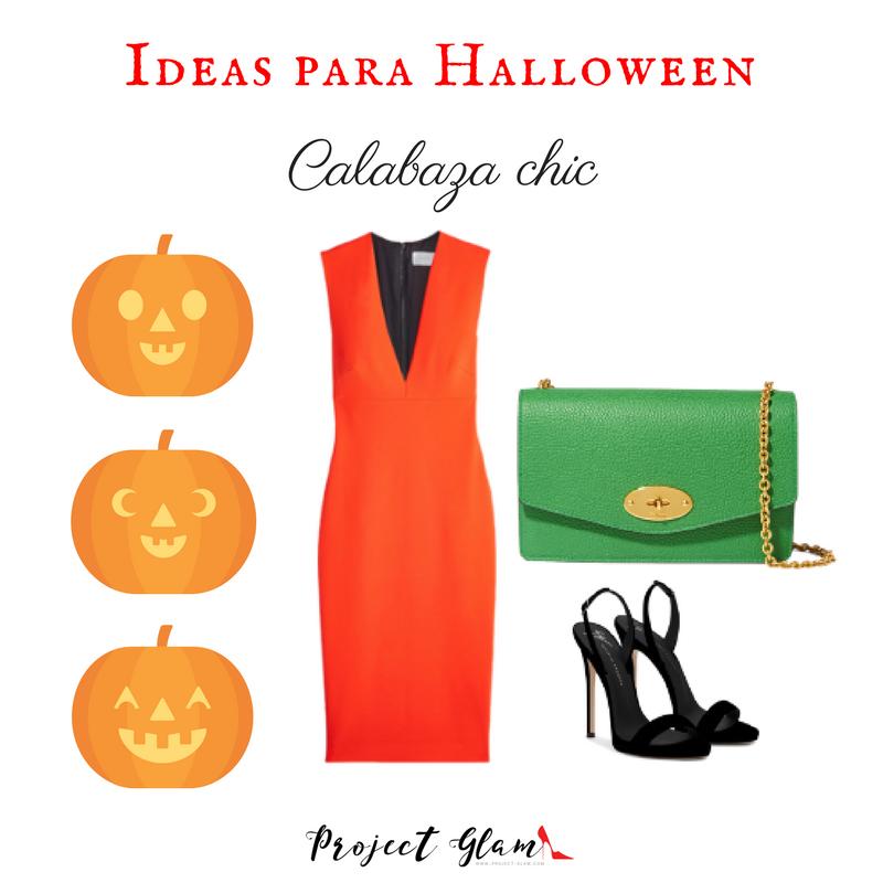 Halloween (4).png