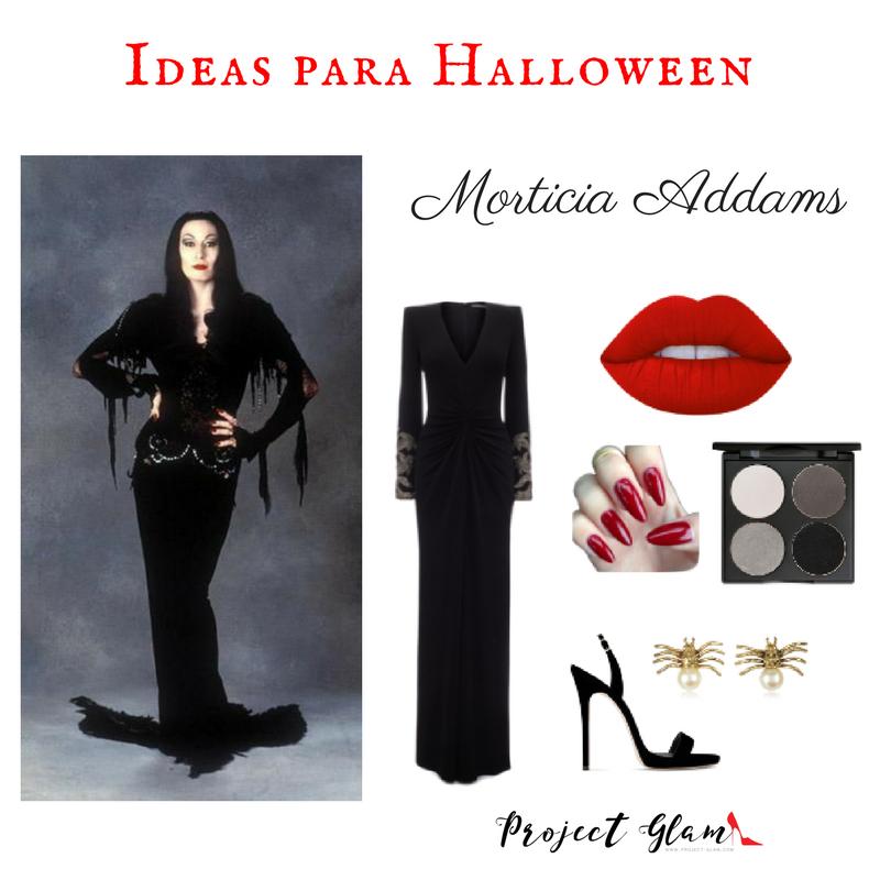 Halloween (5).png