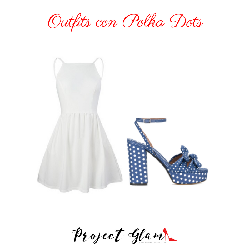 Outfits con Polka Dots (2).png