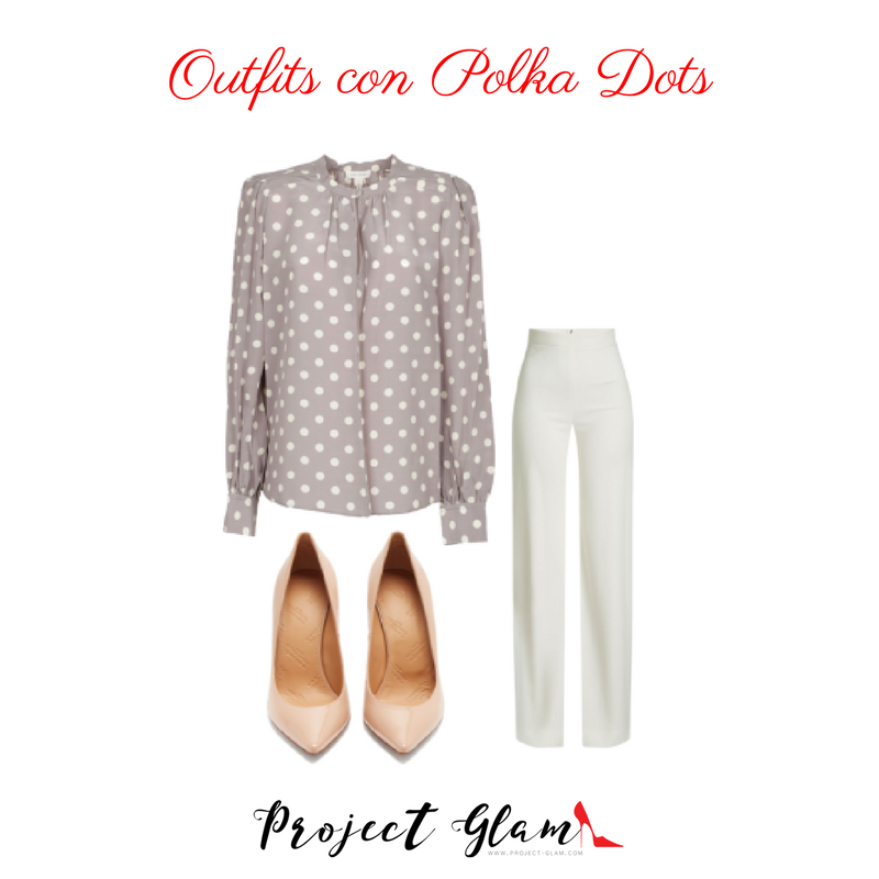 Outfits con Polka Dots (1).png