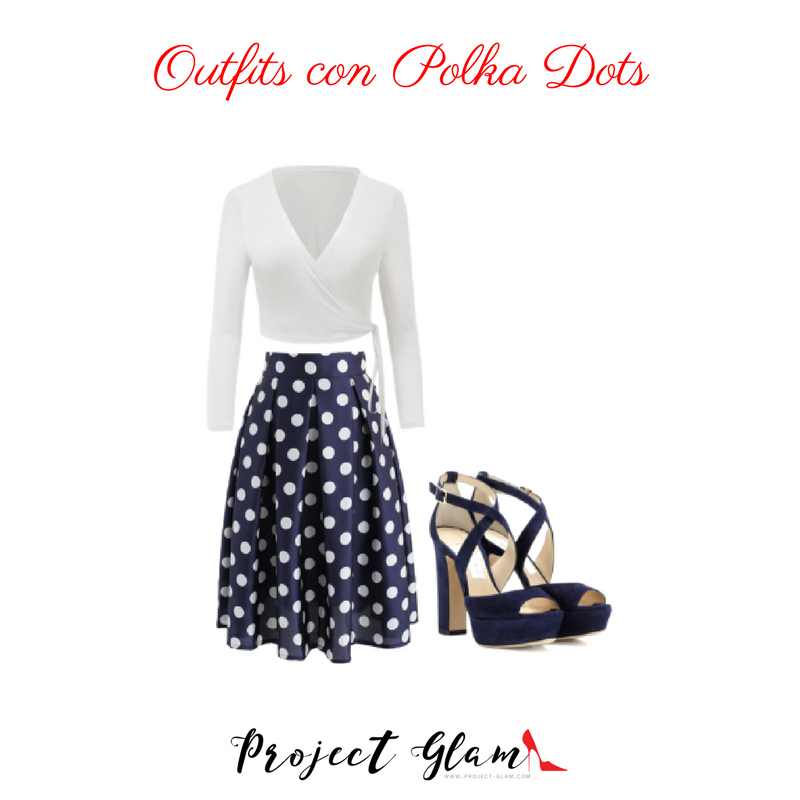 Outfits con Polka Dots (3).png