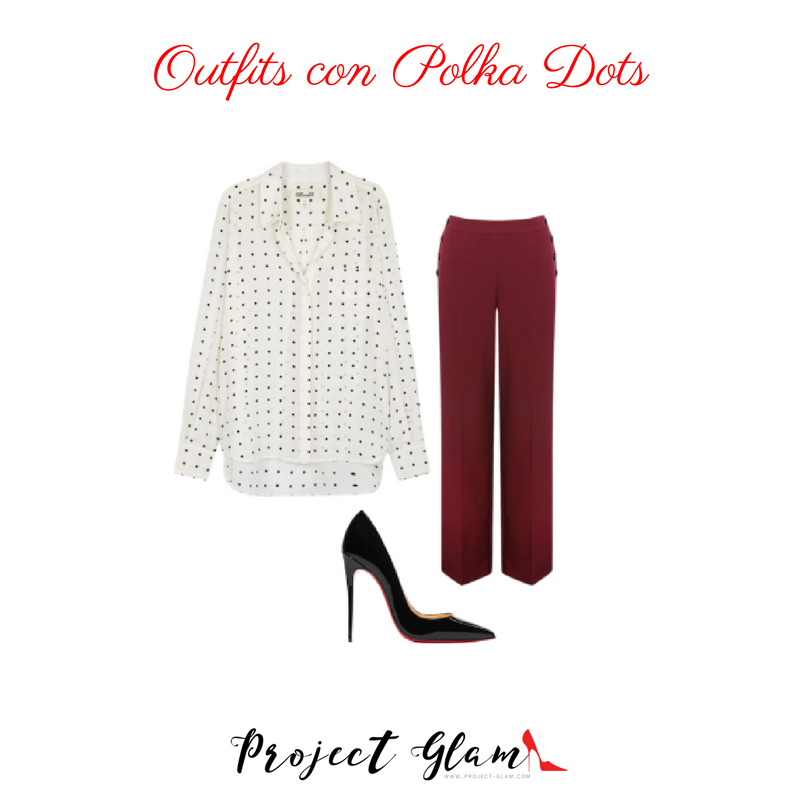 Outfits con Polka Dots (4).png