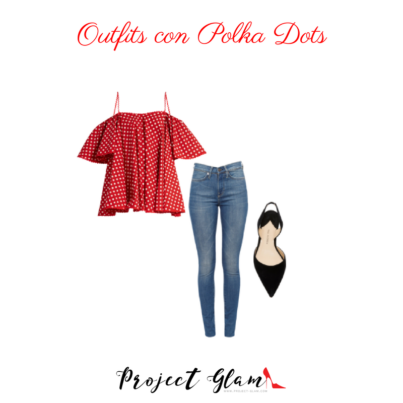 Outfits con Polka Dots.png