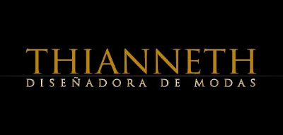 Thianneth_Logo Oficial.jpg