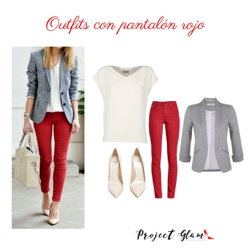 Outfits con pantalón rojo (2).png