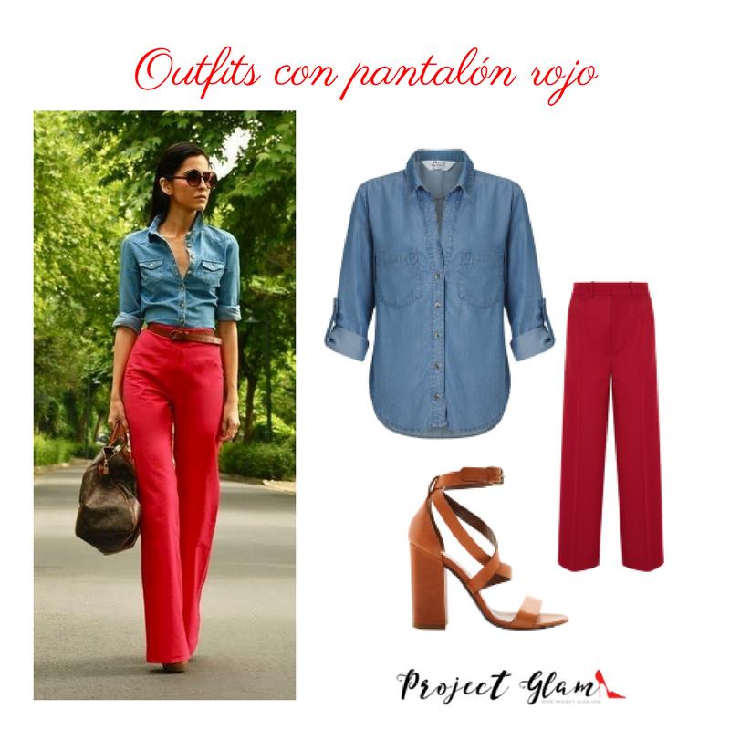 Outfits con pantalón rojo (1).png