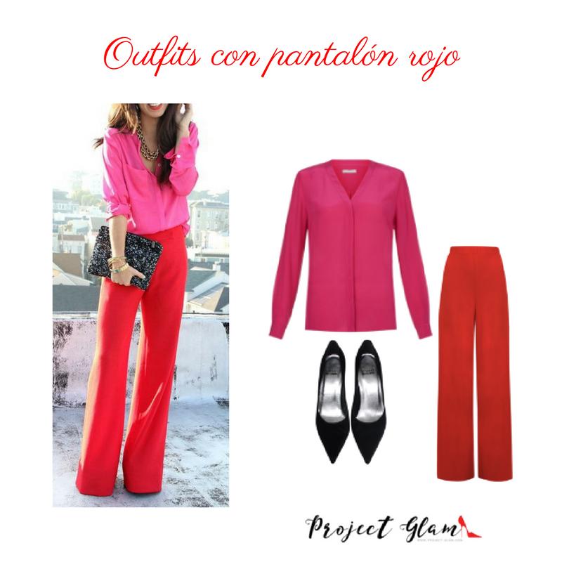 Outfits con pantalón rojo (3).png