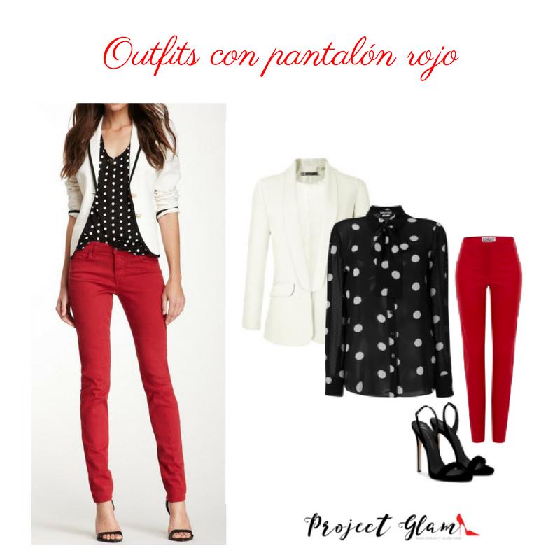 Outfits con pantalón rojo (4).png