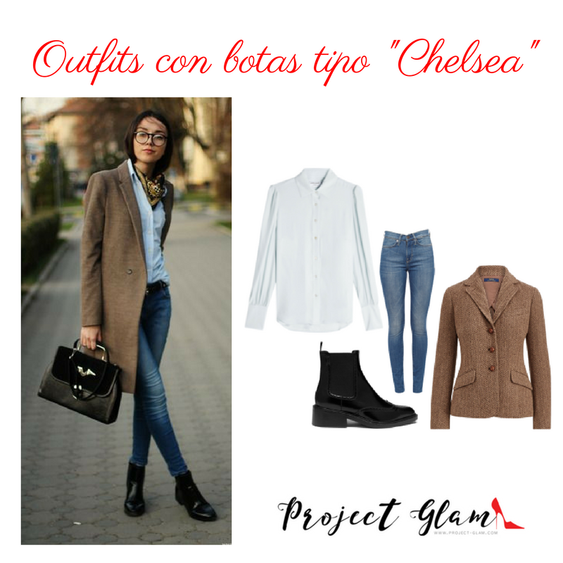 Outfits con botas tipo -Chelsea- (2).png