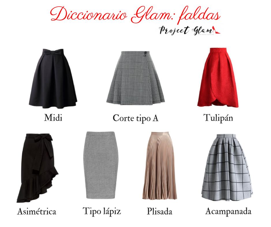 Diccionario Glam- faldas.png