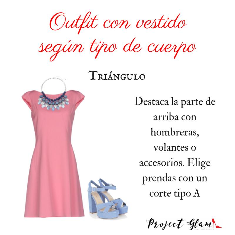 Outfit con vestidosegún tipo de cuerpo (2).png