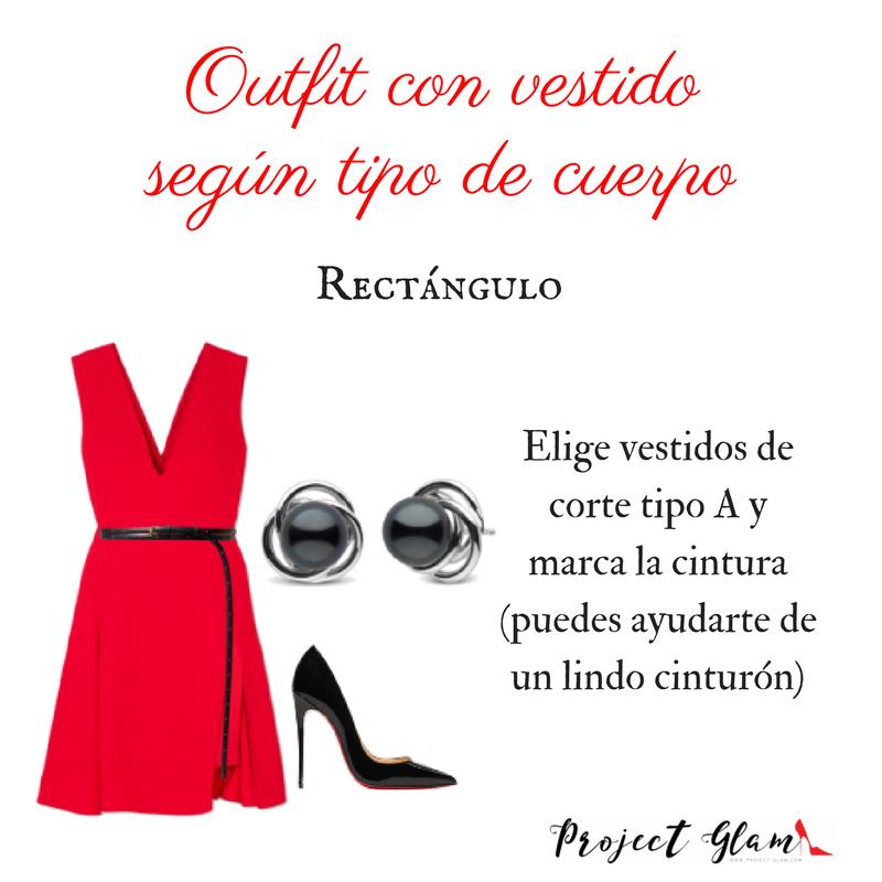 Outfit con vestidosegún tipo de cuerpo (1).png