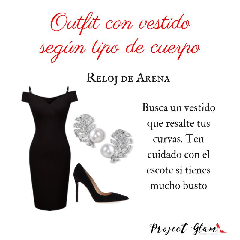 Outfit con vestidosegún tipo de cuerpo (3).png