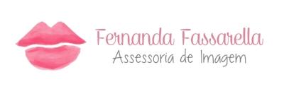 Logo Fer.jpg