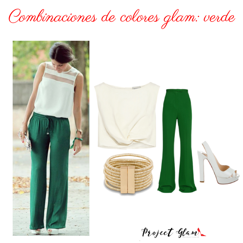 Combinaciones de colores glam_ verde (2).png