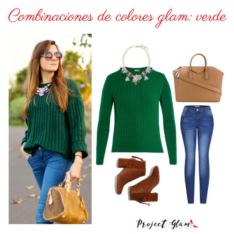 Combinaciones de colores glam_ verde.png