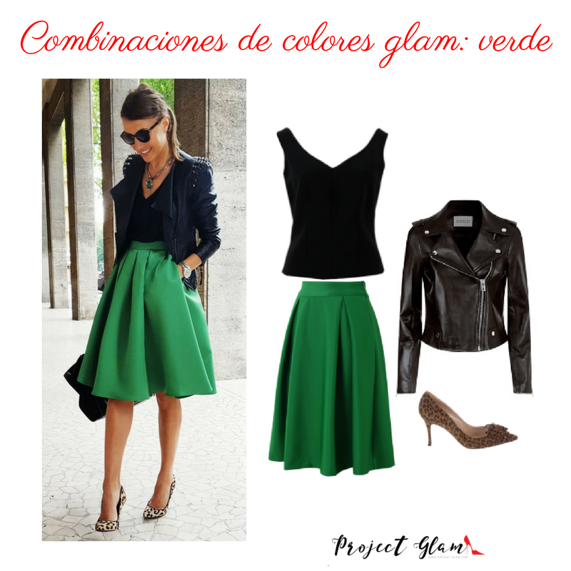 Combinaciones de colores glam_ verde (4).png