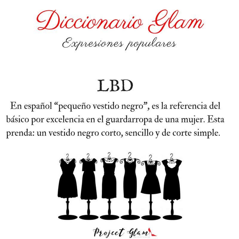 Diccionario Glam (2).png