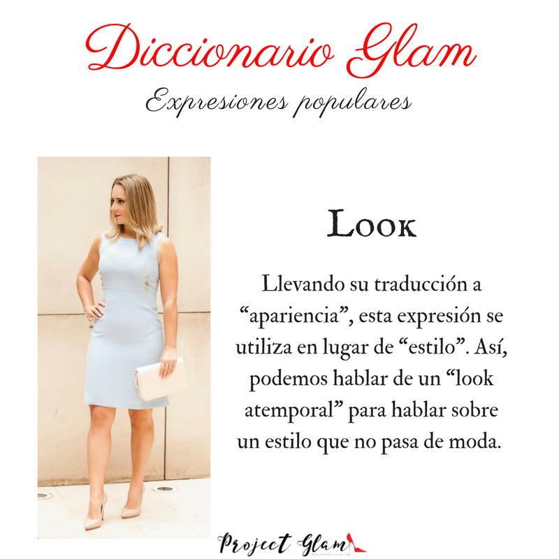 Diccionario Glam (1).png