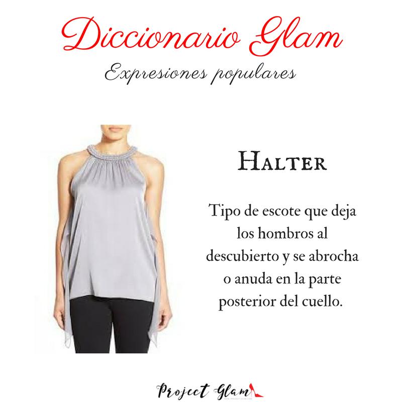 Diccionario Glam (3).png