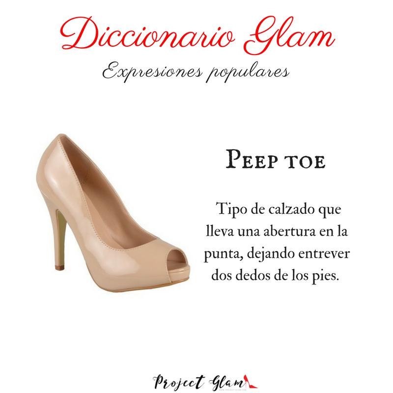 Diccionario Glam (5).png