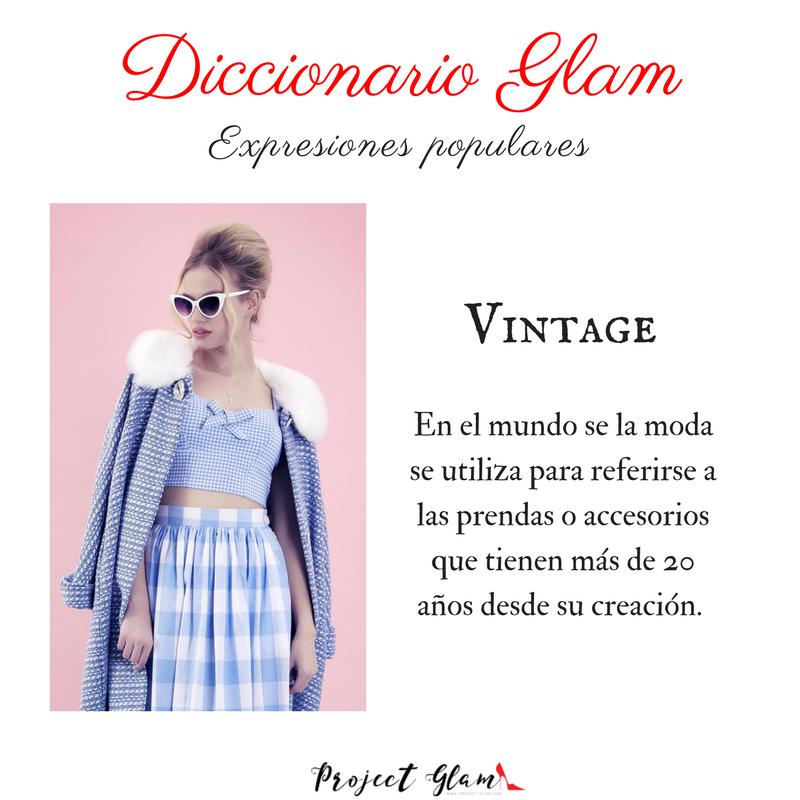 Diccionario Glam (4).png