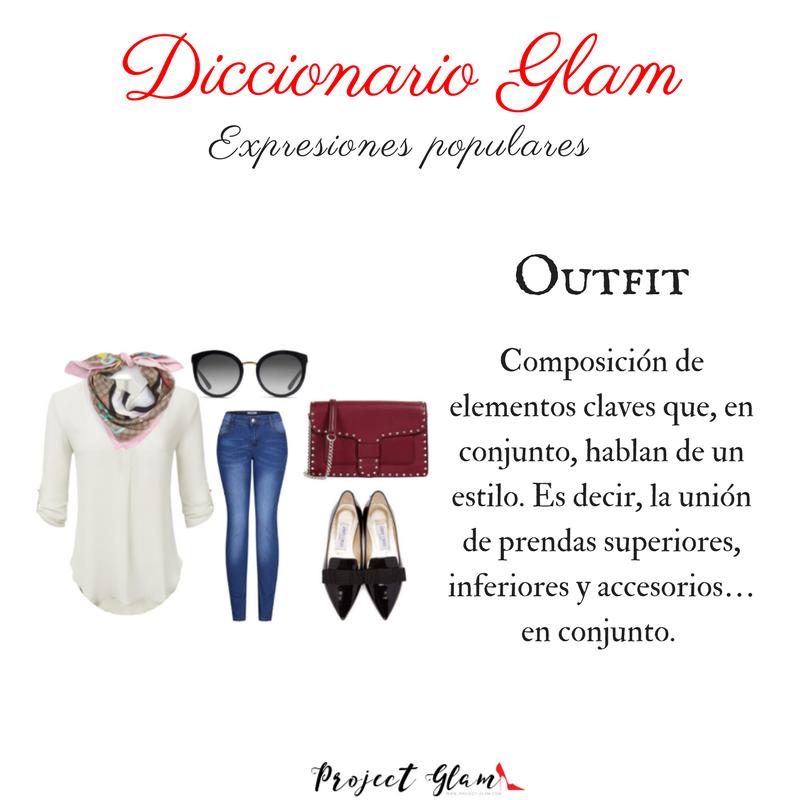 Diccionario Glam (6).png