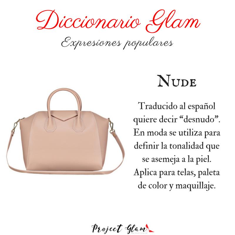Diccionario Glam (7).png