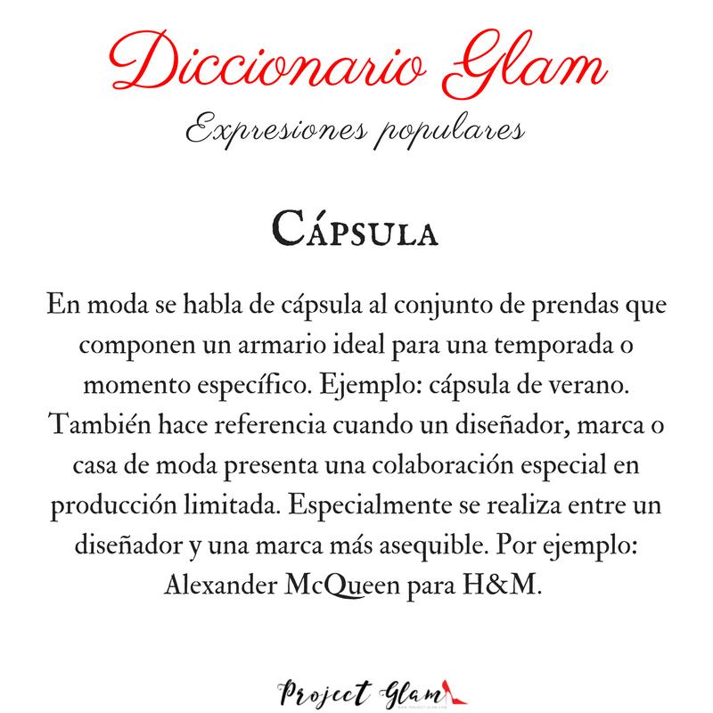 Diccionario Glam (8).png