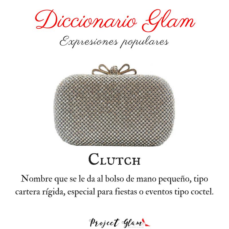 Diccionario Glam.png