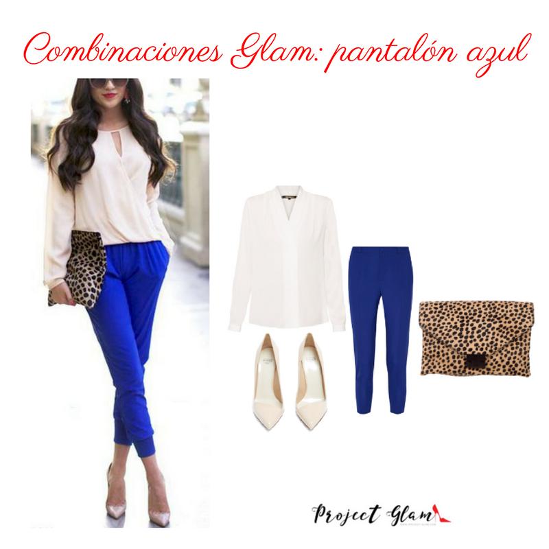 Combinaciones Glam_ pantalón azul (1).png