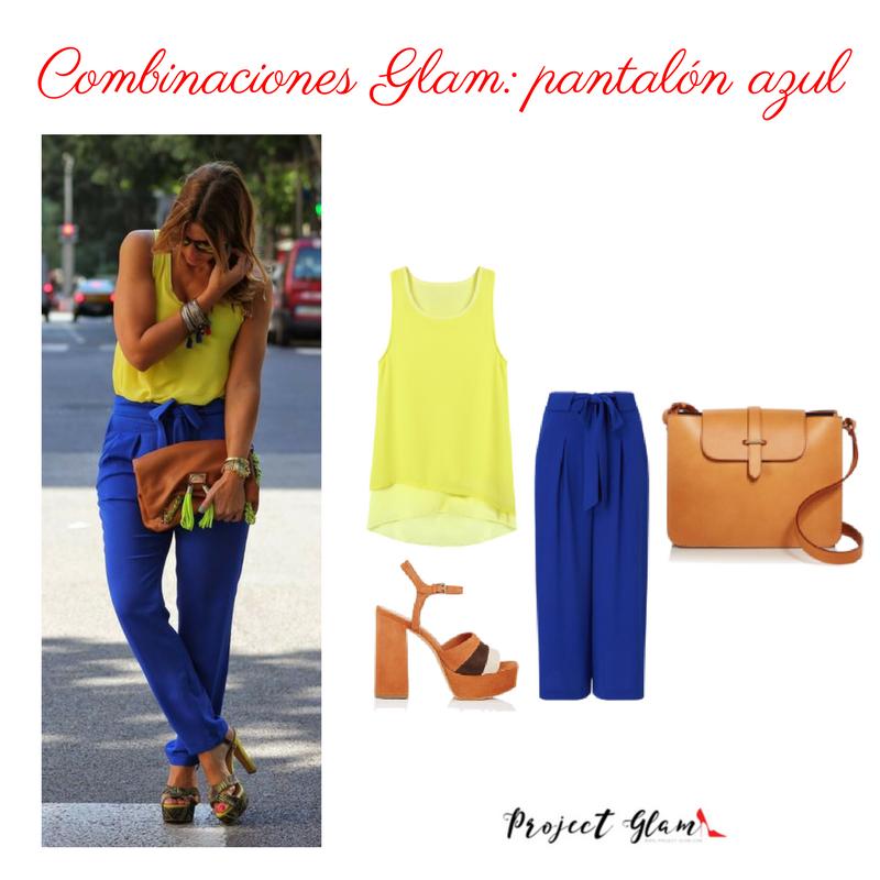 Combinaciones Glam_ pantalón azul (2).png