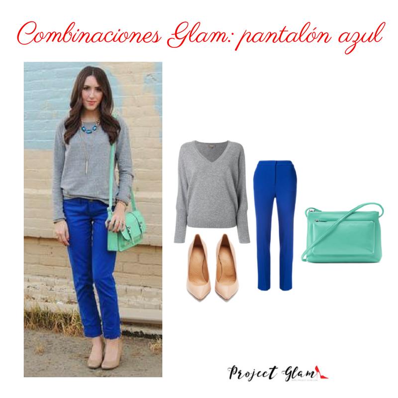 Combinaciones Glam_ pantalón azul (3).png