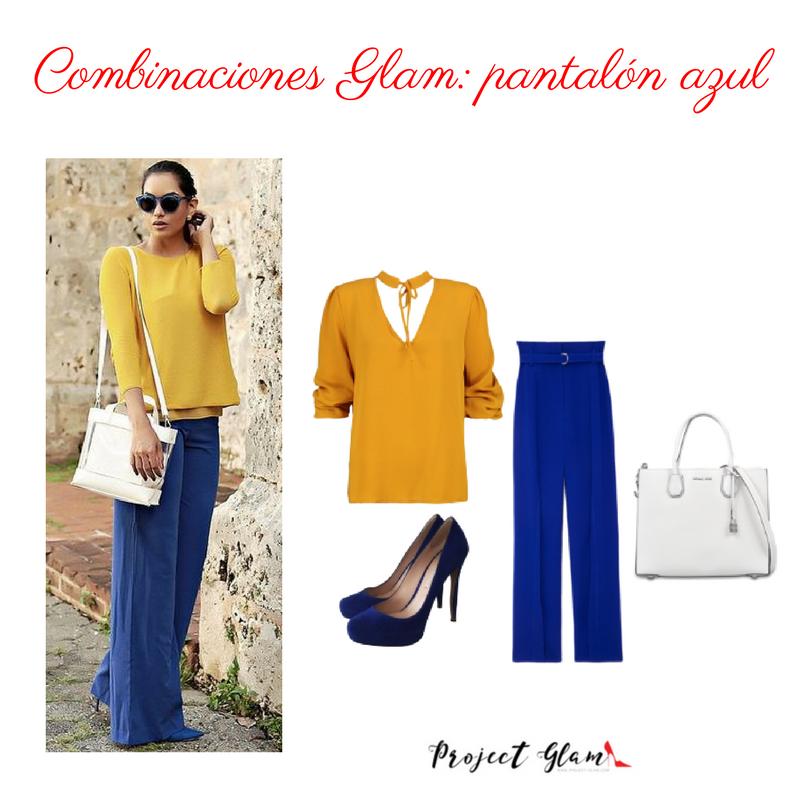 Combinaciones Glam_ pantalón azul.png
