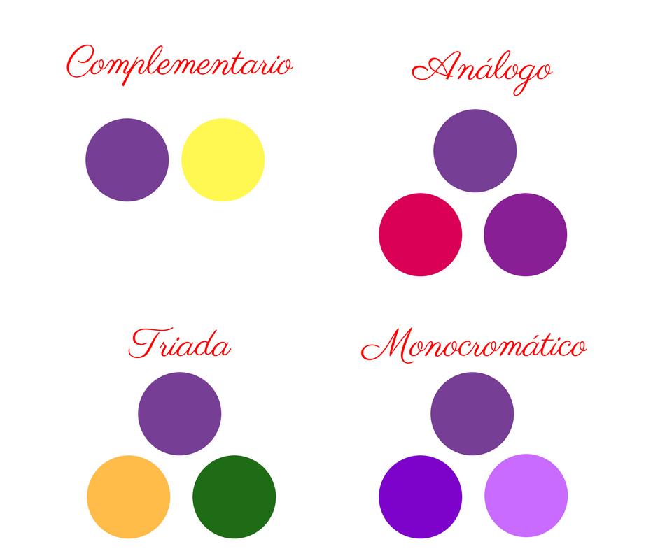 Complementario.png