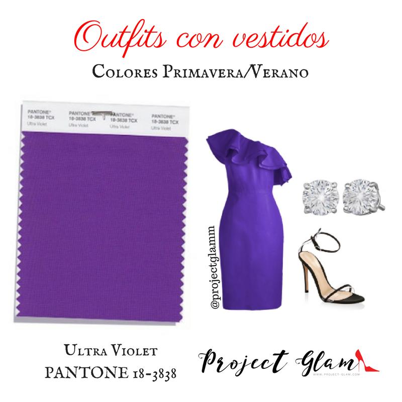 Outfits con vestidos (2).png