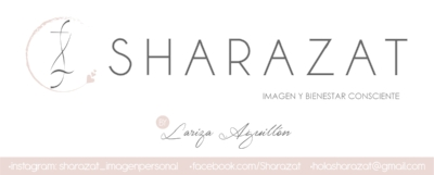 SHARAZAT-firma-07 (1).jpg
