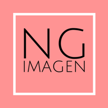 Imagen12.png
