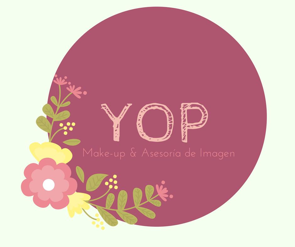 YOP Make-up & Asesoría de Imagen[16014].png