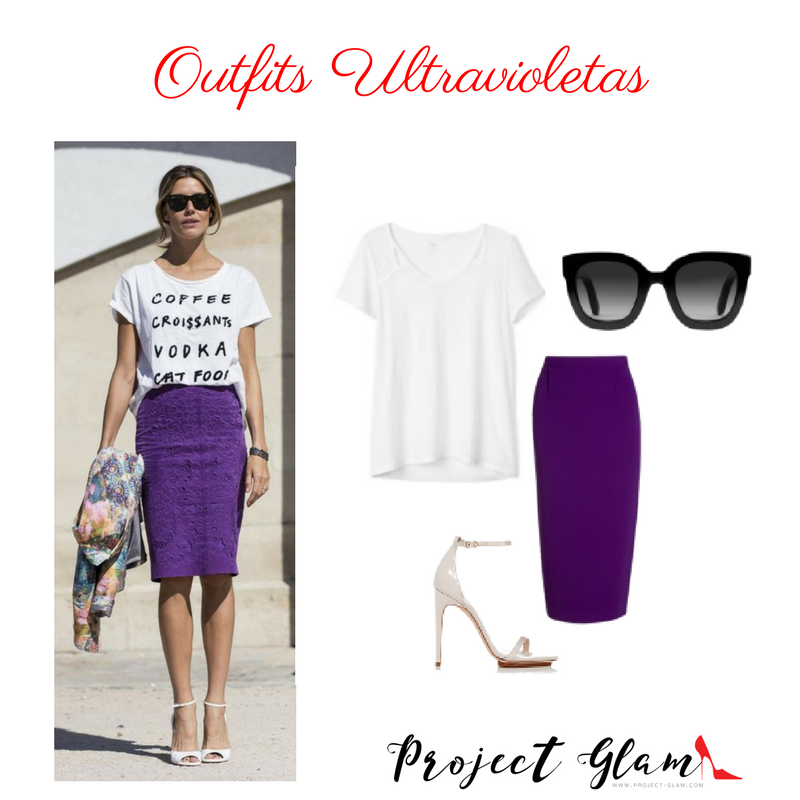 Outfits Ultravioletas (2).png