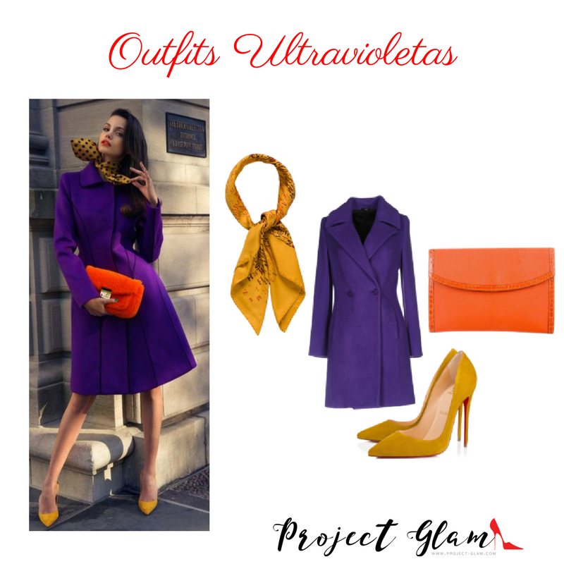 Outfits Ultravioletas (1).png