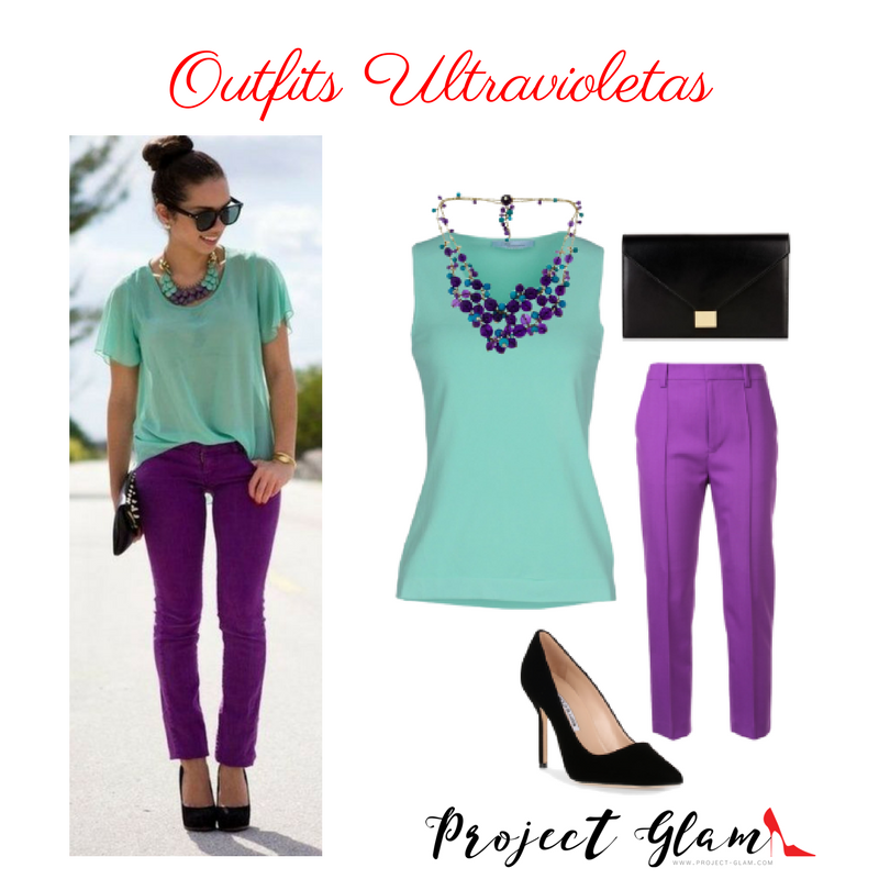 Outfits Ultravioletas (3).png