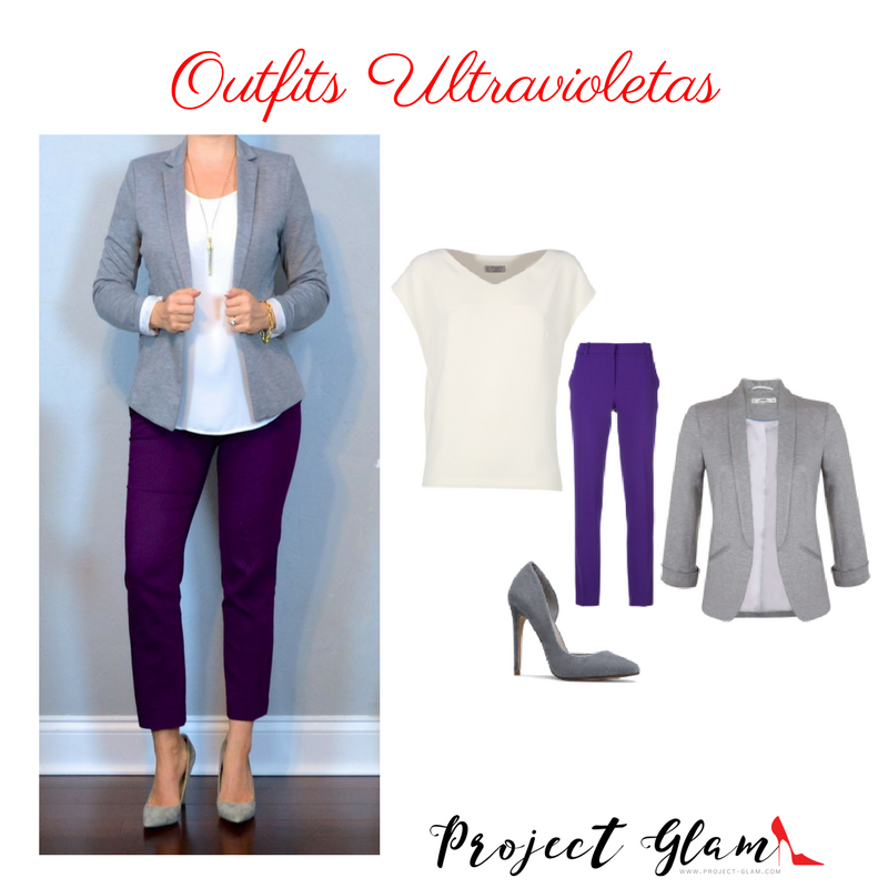 Outfits Ultravioletas (6).png