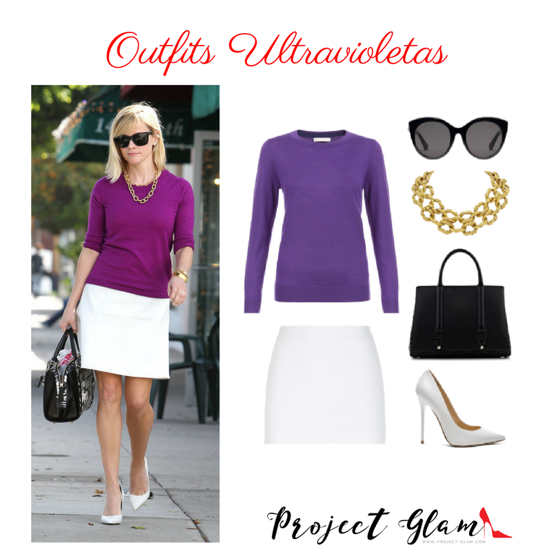 Outfits Ultravioletas (8).png