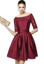 """95b1a3ee41 El famoso """"Little Black Dress"""" (vestido negro) es la prenda por excelencia  en este Código de Vestimenta. Si no sabes qué usar"""
