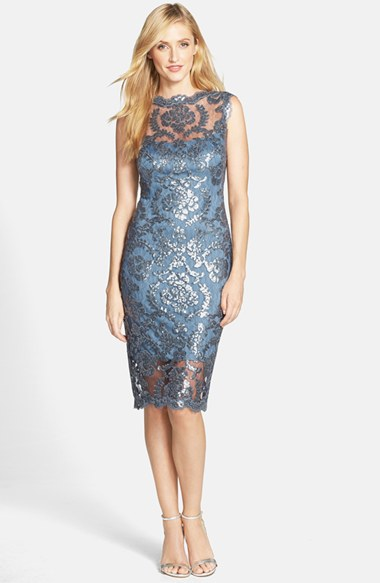 7ba2e6fbe8 Qué significa vestir tipo Cóctel  — Project Glam