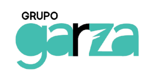Logo turquesa.png