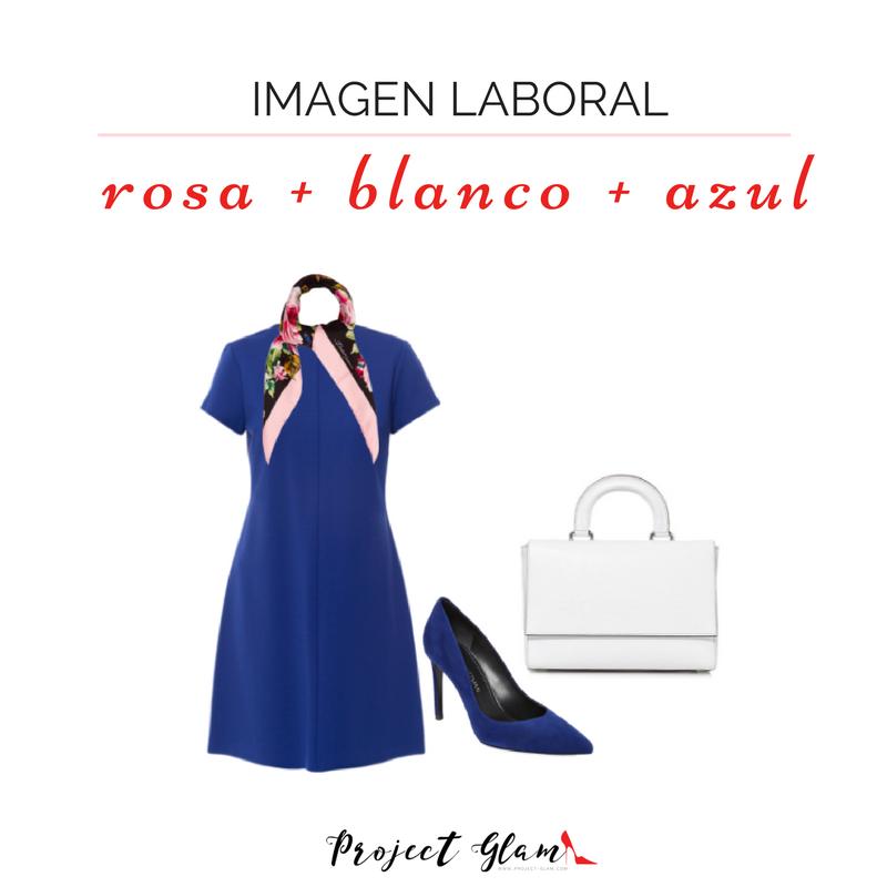 Imagen Laboral - rosa, blanco, azul (2).png