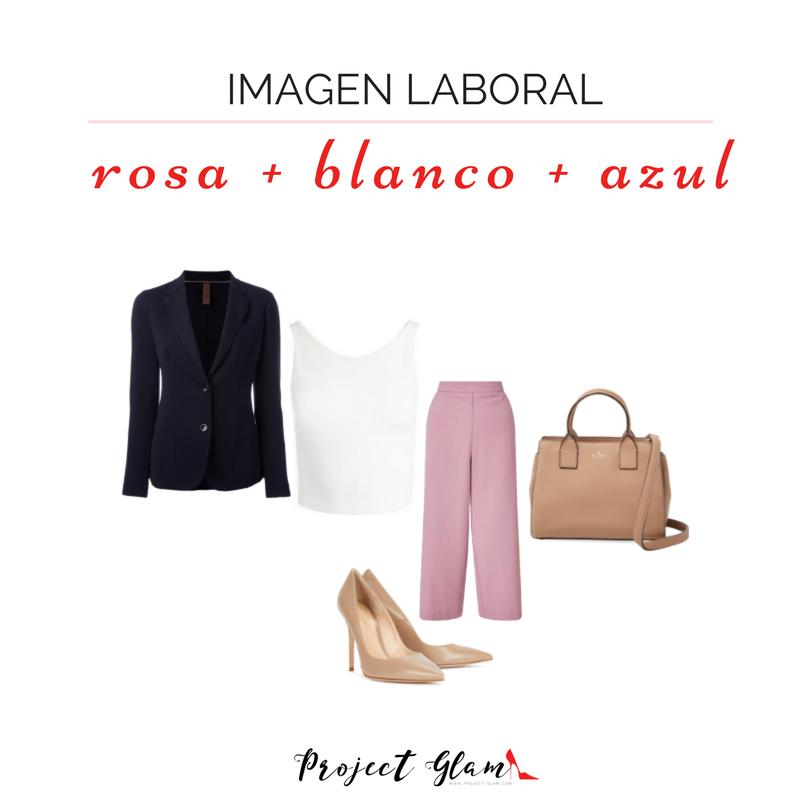 Imagen Laboral - rosa, blanco, azul (3).png
